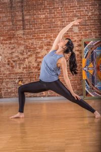 Yoga im Unternehmen, Yoga im Büro, Business Yoga, Yoga für Unternehmen, Yoga für Firmen