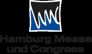 Gesundheitsförderung Hamburg Messe