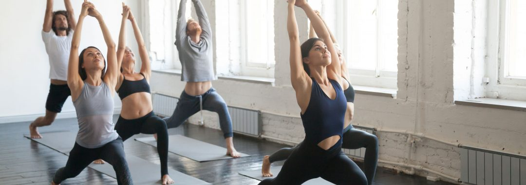 Yoga im Büro, Yoga im Unternehmen, Business Yoga Hamburg, Business Yoga, Yoga für Unternehmen